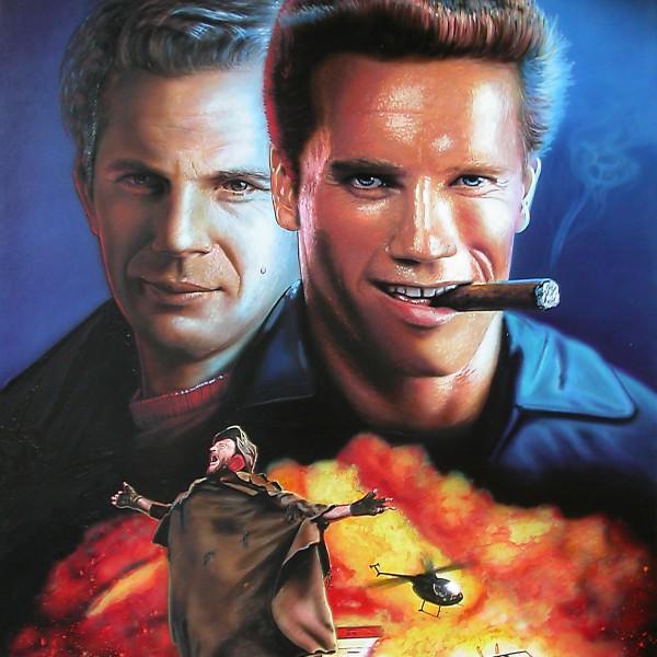 Illustration-Arnold-Schwarzenegger