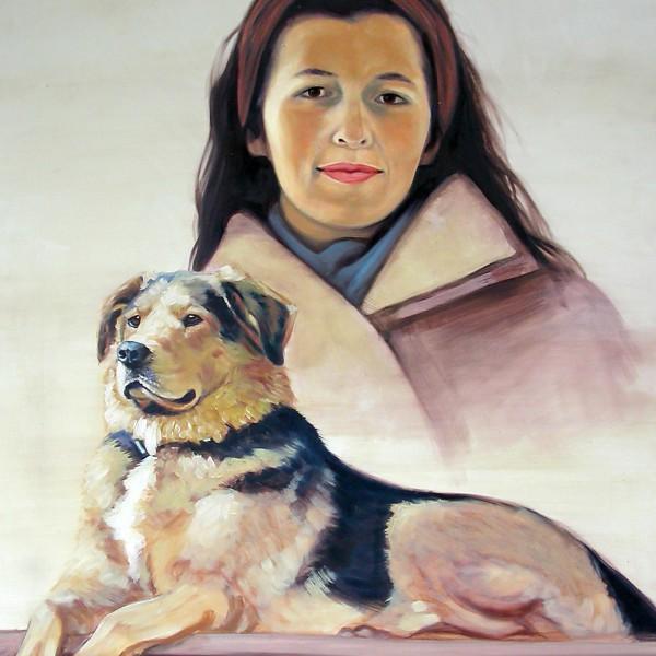 Aryl-Olfarbe
